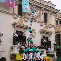 Actuació a Vilafranca 1-11-2009 - 20091101_320_Pd8fmc_CdV_Vilafranca_Diada_Tots_Sants.JPG
