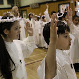 1st Communion 2013 - IMG_2086.JPG