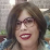 trancito pilar's profile photo