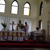 Confirmation - IMG_5078.png