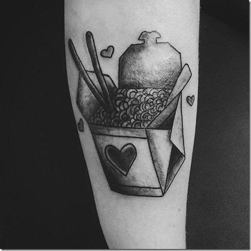 para_los_apasionados_por_la_comida_rpida