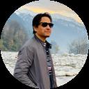 Lokesh Mangla