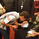 H.H Pope Tawadros II Visit (2nd Album) - DSC_0974%2B%25282%2529.JPG