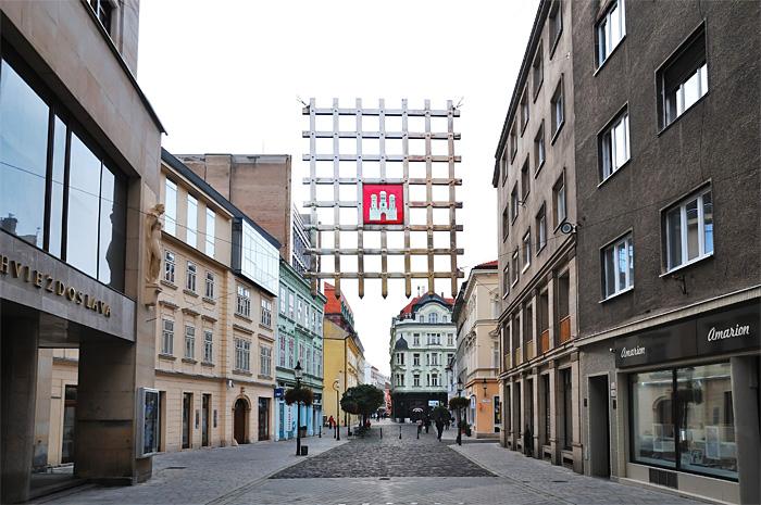 Bratislava20.JPG
