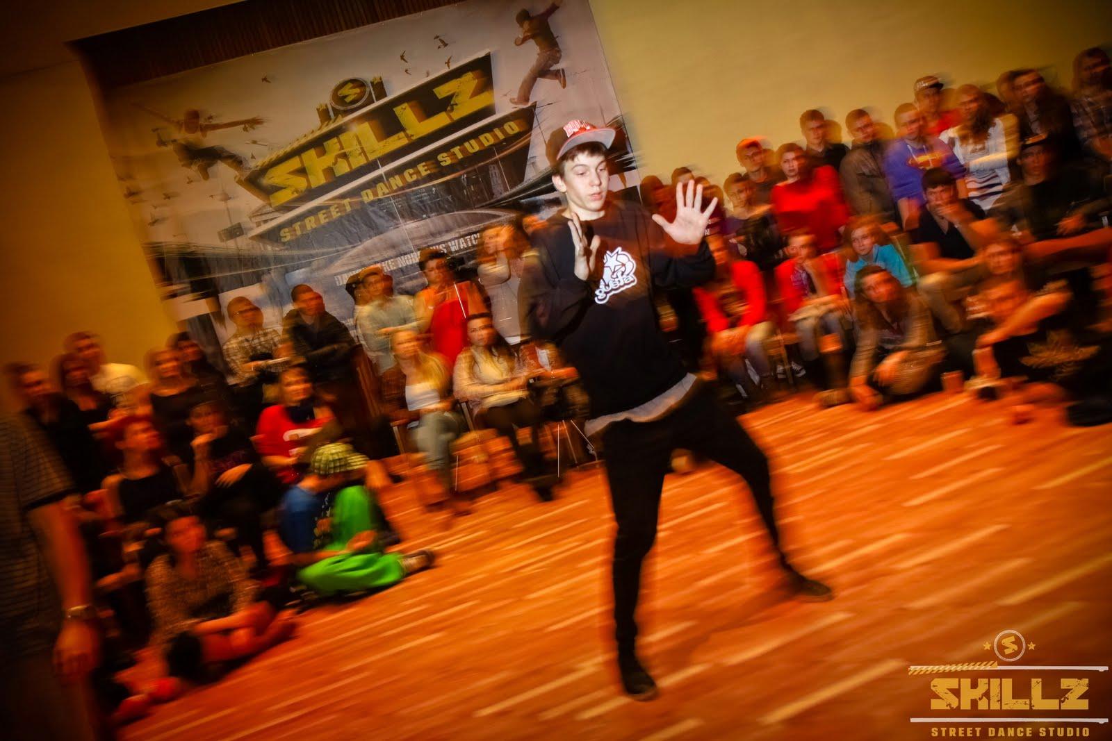 SKILLZ Halloween Jam 2012 - IMG_5504.jpg