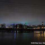 01-09-13 Trinity River at Dallas - 01-09-13%2BTrinity%2BRiver%2Bat%2BDallas%2B%252810%2529.JPG