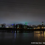 01-09-13 Trinity River at Dallas - 01-09-13%2BTrinity%2BRiver%2Bat%2BDallas%2B%252810%2529.JPG
