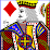 NAVISINO King's profile photo