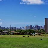 06-19-13 Hanauma Bay, Waikiki - IMGP7472.JPG
