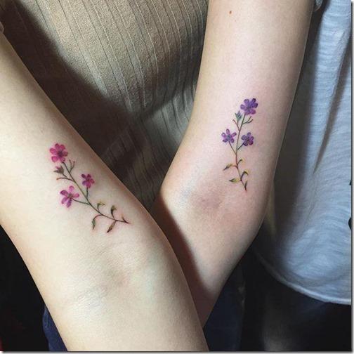 hermosos_ramos_de_flores_en_los_bracos