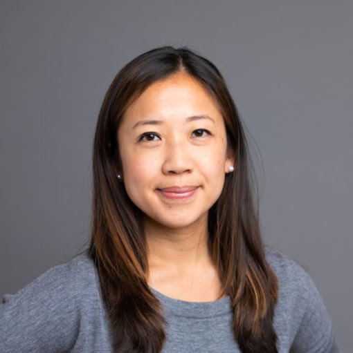 Teresa Wu Address Phone Number Public Records Radaris