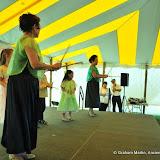 OLGC Harvest Festival - 2011 - GCM_OLGC-%2B2011-Harvest-Festival-151.JPG