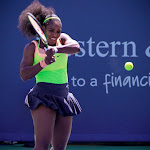 W&S Tennis 2015 Friday-10.jpg