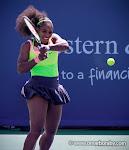 W&S Tennis 2015 Friday-10.jpg