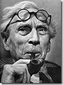 Bertrand Russell 2-8x6