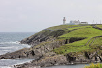 Galley Head.JPG