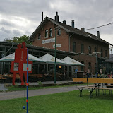 2017-07-15