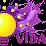 Vida Advertising's profile photo