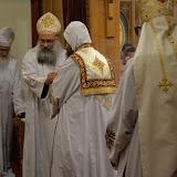 Ordination of Deacon Cyril Gorgy - _DSC0472.JPG