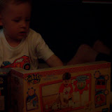 Marshalls Second Birthday Party - 116_2205.JPG