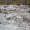 Kallioperägeologian kenttäkurssi, kevät 2012 - Kallioper%25C3%25A4kenttis%2B055.JPG
