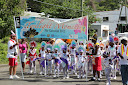 Spicemas 2012 - Carnival in Grenada