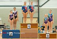 Han Balk Gelderskampioenschap-7142.jpg