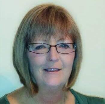 Janet O'Brien Photo 15