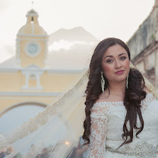 Wedding photographer Roberto Luna (RobertoLuna). Photo of 04.04.2018