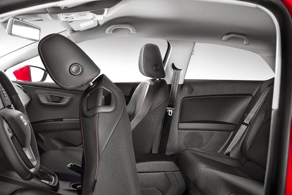 Seat-Leon-SC-43