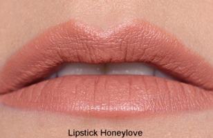 HoneyloveLipstickMAC12