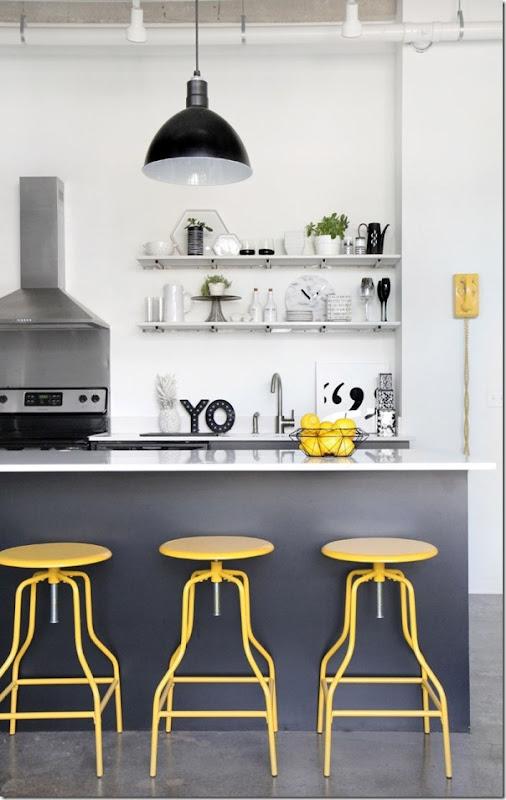 case e interni - colore giallo (13)