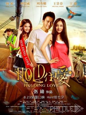 Phim Nắm giữ tình yêu - Holding Love (2012)