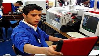L'Algérie et l'ONU expriment leur volonté de coopérer dans la formation et l'enseignement professionnels