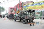 Forças de Segurança Fazem Simulação de Conflito na Estação de Deodoro para as Olímpiadas 00366.jpg