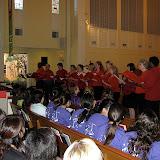 SCIC Music Concert 09 - IMG_1855.JPG