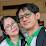 Povpolka Soeung's profile photo