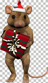 brown-mouse-with-christmas-present.jpg