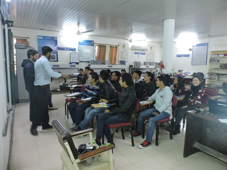 Amritsar College Of Engineering and Technology, Amritsar Robolab 16 (21).JPG