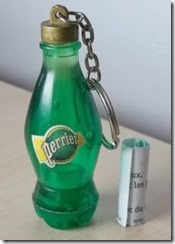 perrier_message