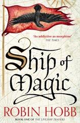 03_6 Ship of Magic BPB.indd