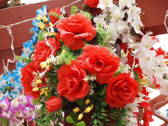 2013 Rằm Thượng Nguyên - P2231911.JPG