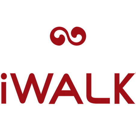 iWalk Romania - Despre - Google+