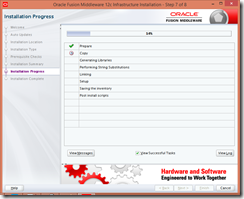 install-oracle-weblogic-infrastructure-09
