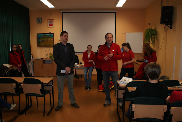 Wizyta przedstawicieli szkół średnich - DSC03986.JPG