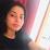 priya singh's profile photo