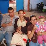 Prolegomenos2008_030.jpg