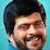 Hari prasad's profile photo
