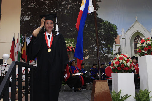 103rd University Commencement Exercises_Arts and Sciences (106).JPG
