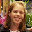 Kelly Holland's profile photo